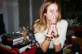 Aurélie Bidermann: French Style and Fashion Accessories