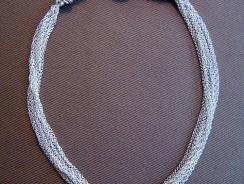 Brynn Hudson Silver Jewelry