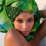 Beyoncé adds Jewelry to Deréon Fashion Line