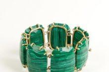Darby Scott Jewelry – Bold, Elegant